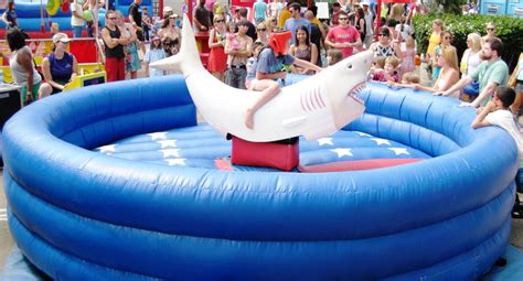 themed party equipment hire party rentals in san diego san diego party rentals