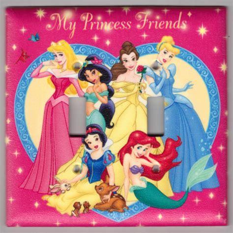my friend princess princesses snow white ariel cinderella