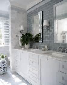 Google Bathroom Design bathroom design google search bathrooms pinterest bathroom