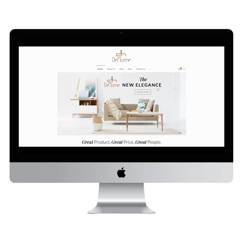 couch websites dehome furniture launched new website dehome furniture
