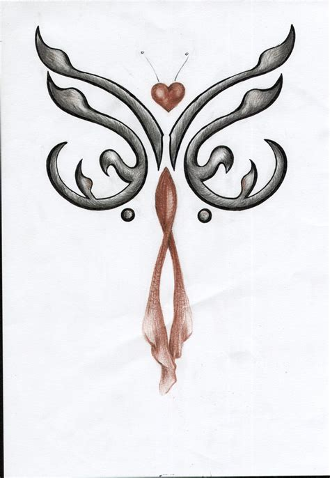 free butterfly tattoos designs butterfly tattoos designs ideas and meaning tattoos for you