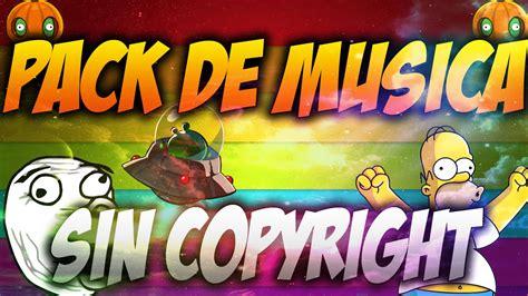 pack de imagenes sin copyright imagenes de musica sin copyright 161 pack de musica sin
