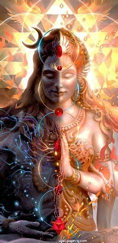ideas  shiva images hd  pinterest
