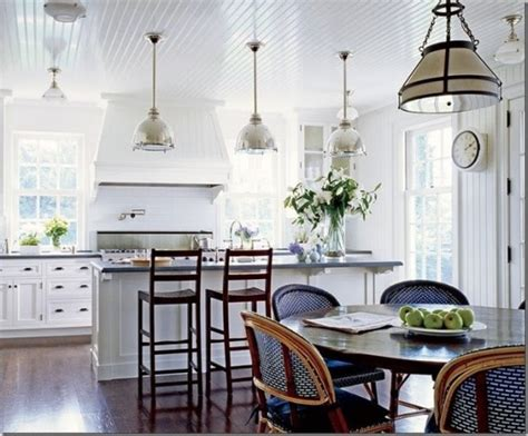 french bistro kitchen design bungalow blue interiors home obsessed french bistro