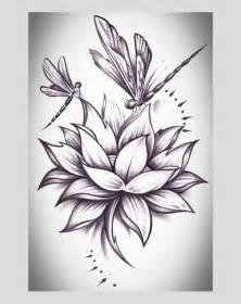 Lotus Flower Mandala Meaning Best 20 Lotus Flower Drawings Ideas On Lotus