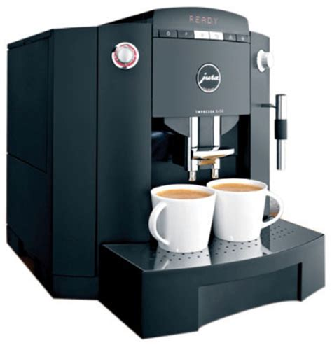 Jura Impressa XF50 Coffee Machine   Shop Or Office Commercial Coffee Machines   event supplies