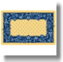 Yellow Kitchen Rugs 17 Best Ideas About Yellow Kitchen Accessories On Kitchen Accessories Yellow