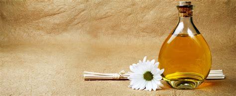 olio di argan in cucina tutto ci 242 che volete sapere sull olio di argan benessere