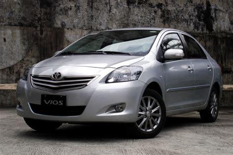 Toyota Vios 2012 Specs 2012 Toyota Vios 1 3 E Car Pictures