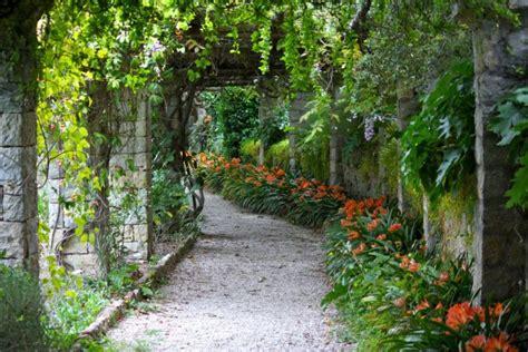 giardini di italia i giardini d italia pi 249 belli da visitare in primavera