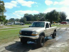 Lifted Ford Rangers Ford Ranger Lifted 4x4 For Sale