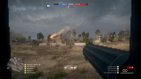 Kaset Ps 4 Battlefield 1 battlefield 1 un bug su ps4 riduce la risoluzione a 90p tgm news