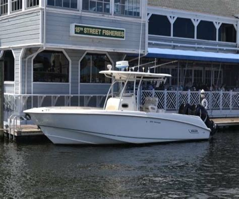 used whaler boats for sale boston whaler boats for sale used boston whaler boats