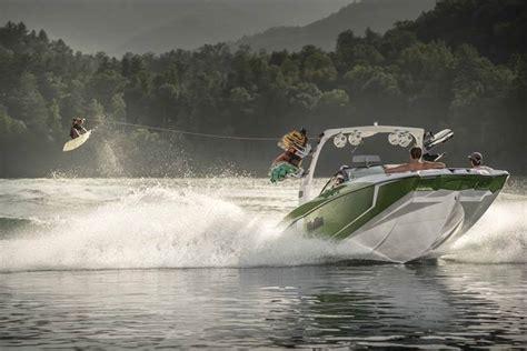 malibu boats careers malibu introduces 22 mxz and 24 mxz wakesetter boating