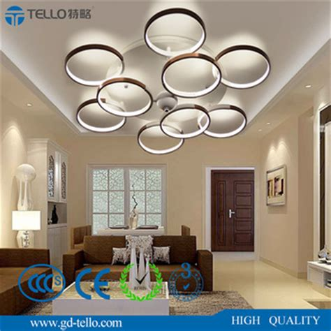 decorative light covers for ceiling lights fashion decorative ceiling light covers for residence