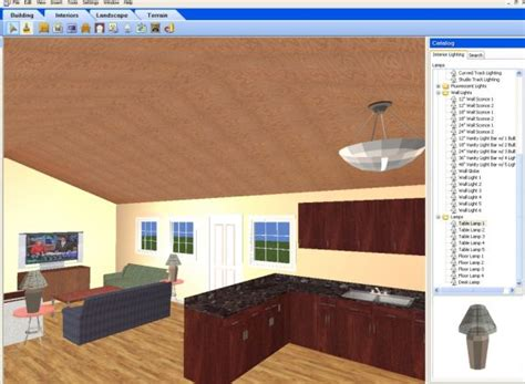 home interior design software 10 best interior design software or tools on the web