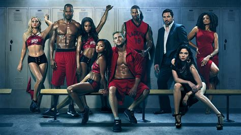 hit the floor season 1 episode online free gurus floor