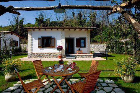 cottage italia cottage stella sleeps 6 located in sant agata sui due