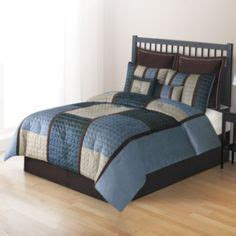 Park Hanover 7 Pc Comforter Set by 1000 Images About Comfort And Bedding Sets On Comforter Sets Bed Bath And Comforter
