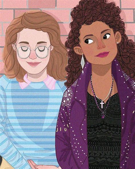 black mirror lgbt 157 best images about filmes s 233 ries desenhos e afins com