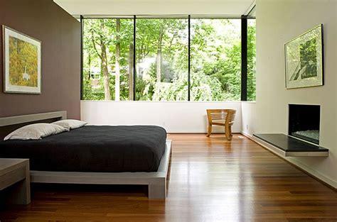 minimalist master bedroom design 20 minimalist master bedroom ideas
