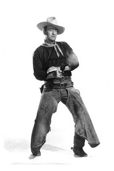 film cowboy francais 1000 images about western stars 0f old hollywood on