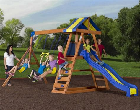 swing set coupons backyard discovery coupon code 28 images backyard