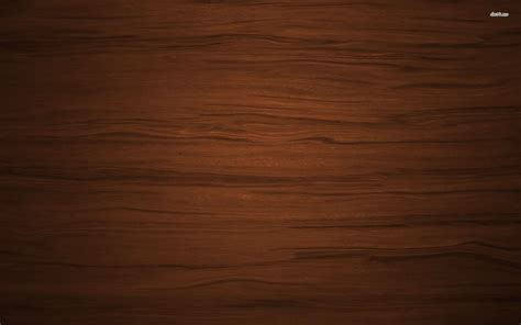 Wooden Floor by Wood Texture Wallpaper Abstract Wallpapers 20277