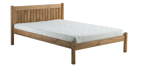 Eco Friendly Bed Frames Why An Eco Friendly Bed Frame Is A Green And Healthy Option For Your Sleep