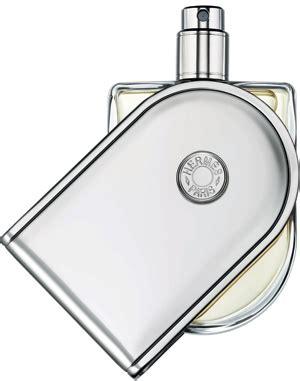 Hermes Parfum Original Terre D Hermes Edt Refillable Set perfume para hombre voyage de herm 233 s mister moda