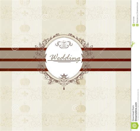 wedding invitation card design free download card invitation ideas free download wedding invitation