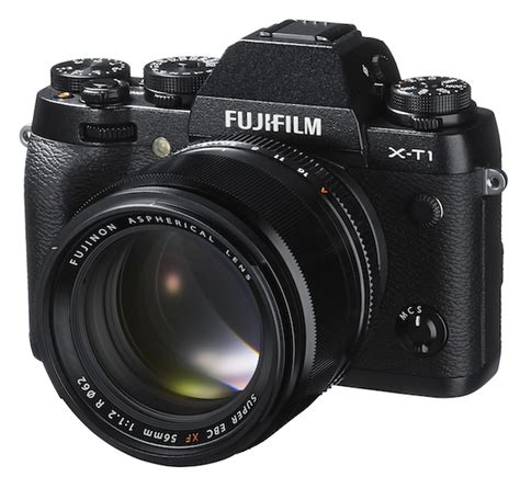 best 2014 cameras find a list of the best cameras national geographic lists its top 10 compact cameras for