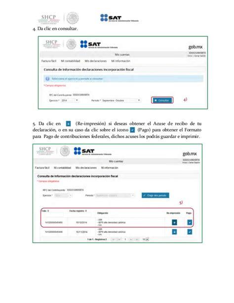 formato de tenencia 2014 formato para pagar la tenencia 2016 estado de mexico