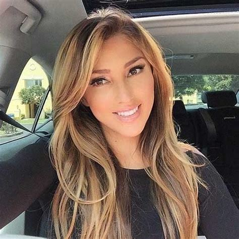 Hairstyles With Side Bangs by 15 Best Of Hairstyles Side Swept Bangs
