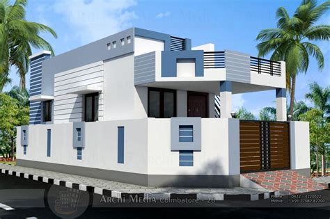 house building plans in tamilnadu 1 bhk individual house home for sale in saravanatti