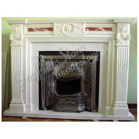 style fireplace cheap fireplace
