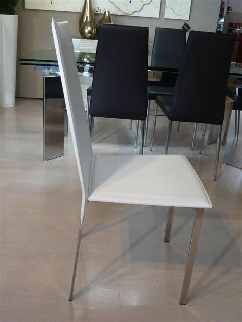 sedie in cuoio prezzi sedia cuoio rigenerato sedie a prezzi scontati