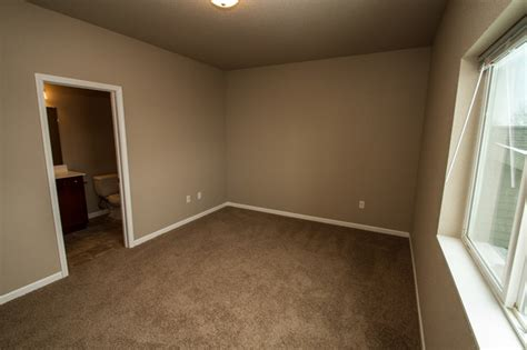 west hill apartments waterloo west hill condos waterloo ia apartment finder