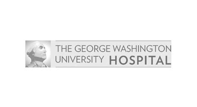 Mba In Healthcare George Washington by Healthcare Enernoc