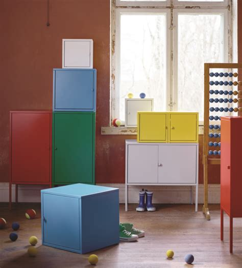 lixhult hack top 10 new ikea product countdown lixhult cabinets