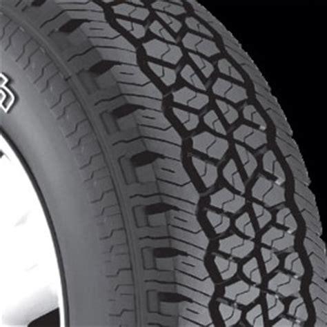 bfgoodrich rugged terrain t a all season radial bf goodrich tires bfgoodrich tires tirecraft