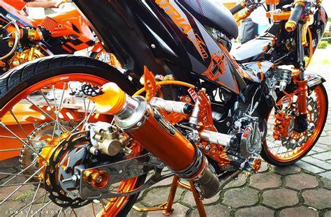 Handel Racing Boy satria f độ đồ chơi racingboy ch 243 i l 243 a diễn đ 224 n trường kiến thức kiến thức l 224 v 244 tận
