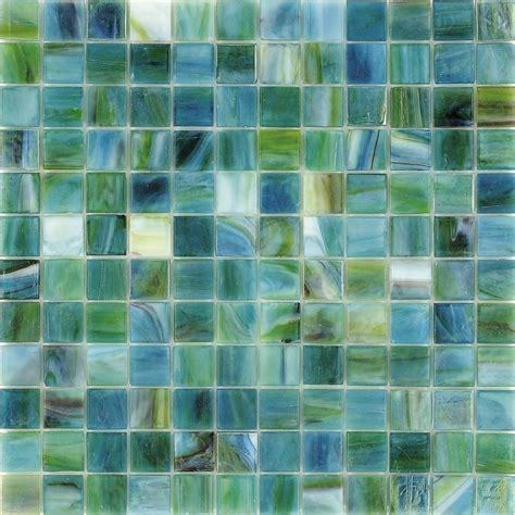 72 best images about tile on
