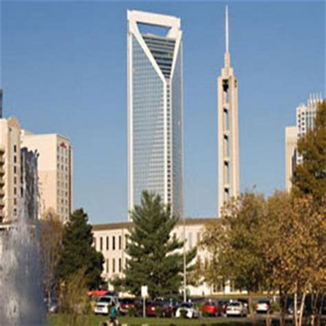 Duke Energy Corporate Office by Duke Energy Opens New Headquarters In Designcurial