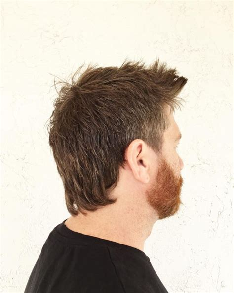 haircut express rakowiecka 47 mullet haircut definition haircuts models ideas