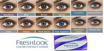 best colored contacts brand india s 10 best contact lenses brands 2017 top