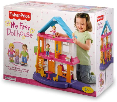doll house price doll house price in pakistan 28 images glam vacation