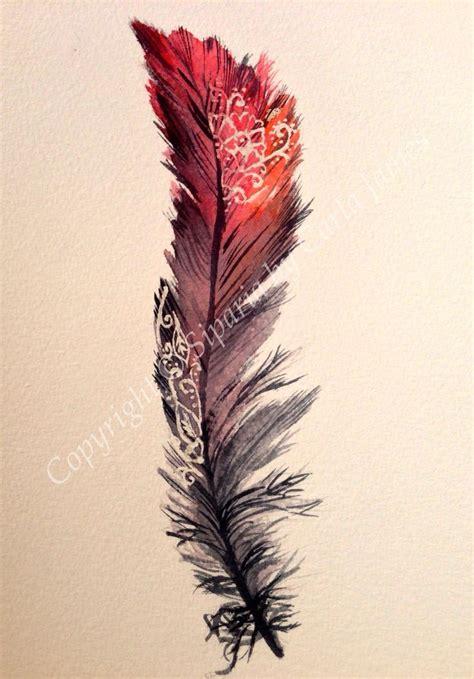 watercolor tattoo frankfurt de 25 bedste id 233 er inden for vandfarve tatoveringer p 229