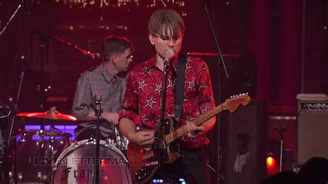 best of franz ferdinand the 10 best franz ferdinand songs axs