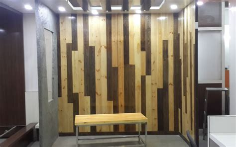 wood partition wooden office partition walls fast trendy cubicle